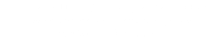 The only fishing book you will need! 288 pages of everything required to get you catching fish this summer ...